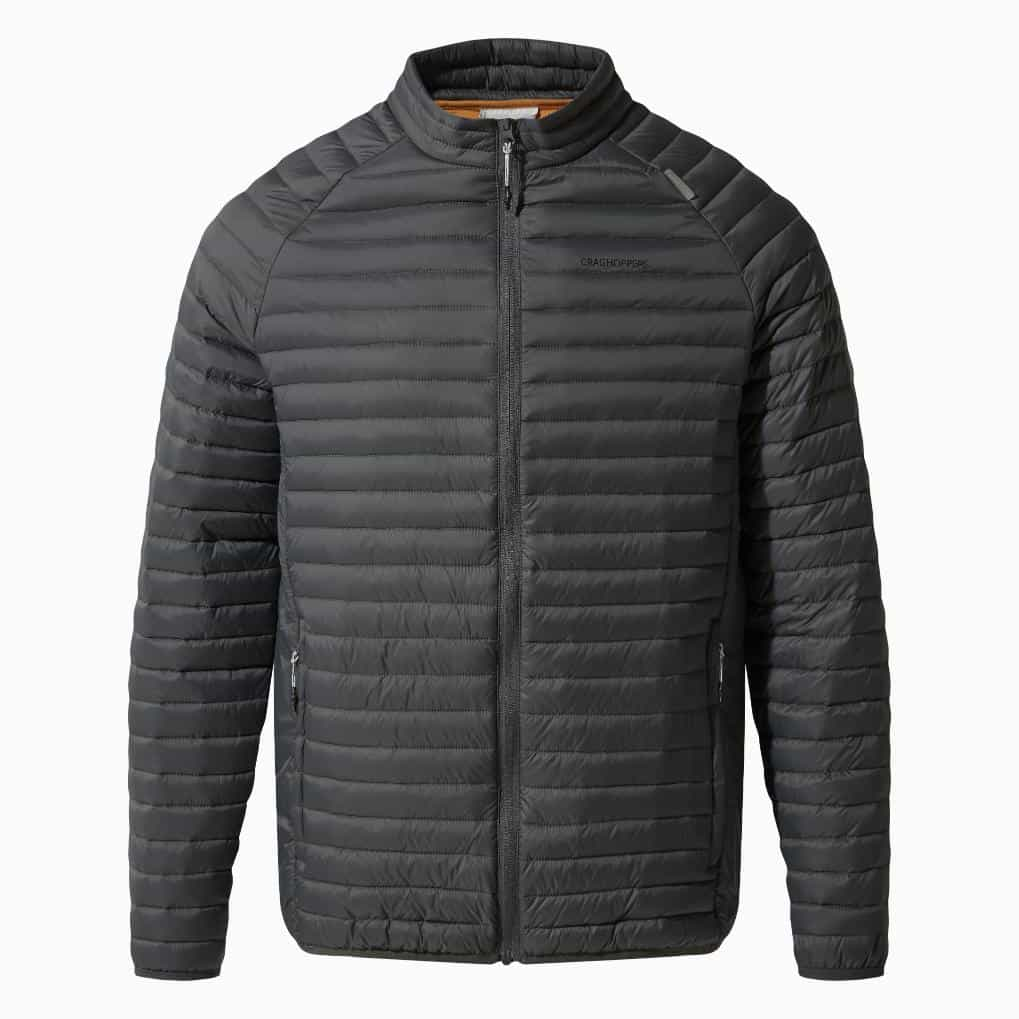 Craghopper-Venta Lite II Jacket - Men's