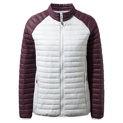 Craghopper-Venta Lite II Jacket - Women's