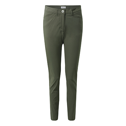 Craghopper-Adventure Trouser - Women's