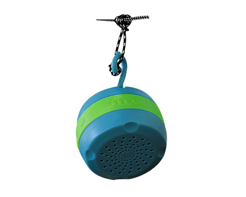 ENO-(Echo) Bluetooth Speaker