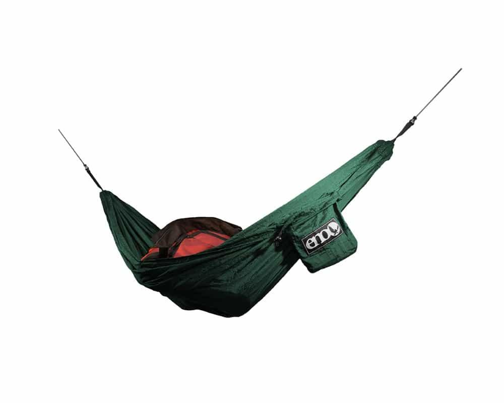 ENO-Underbelly Gear Sling