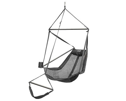 ENO-Lounger Hanging Chair