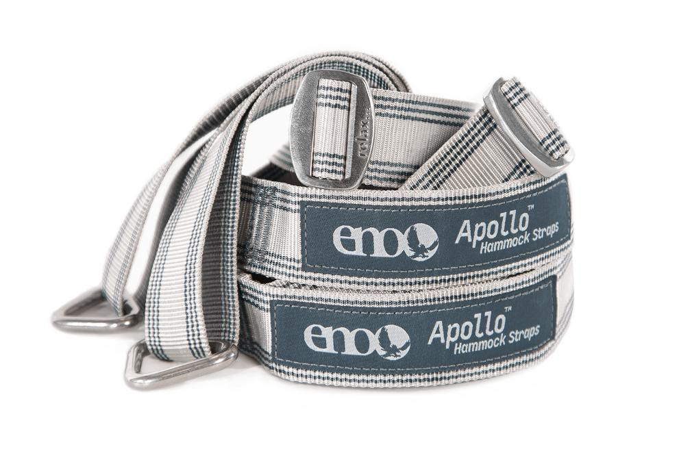 ENO-Apollo Suspension Straps
