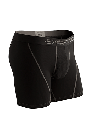 ExOfficio-Give-N-Go Sport Mesh 6