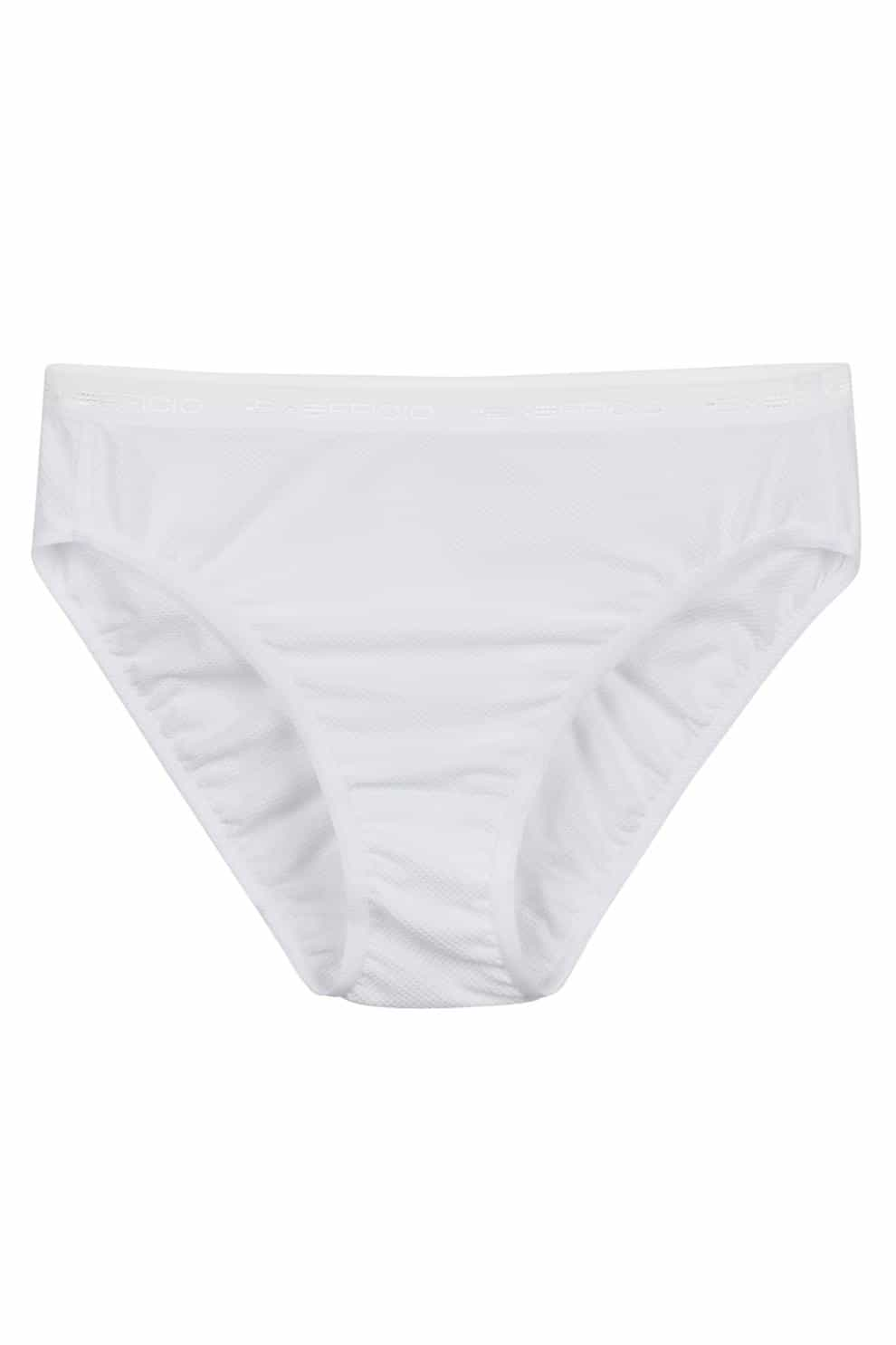 ExOfficio-Give-N-Go Bikini - Women's