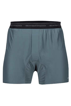 ExOfficio-Give-N-Go Boxer - Men's