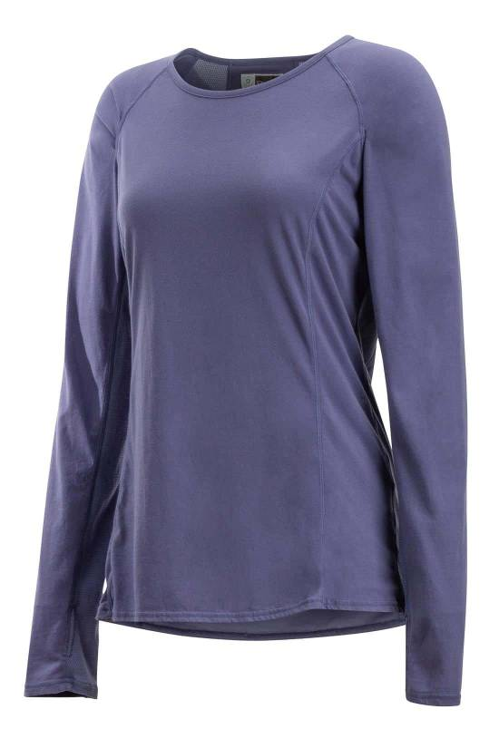 ExOfficio-BugsAway Lumen Long-Sleeve - Women's