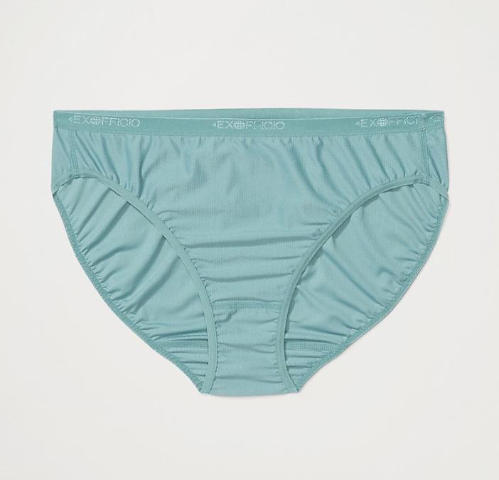 ExOfficio-Give-N-Go 2.0 Bikini Brief - Women's