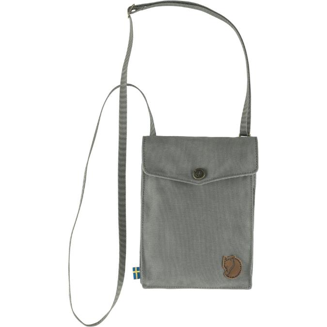 Fjällräven-Pocket