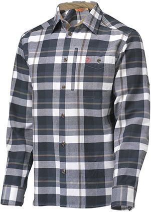 Fjällräven-Fjällglim Shirt - Men's