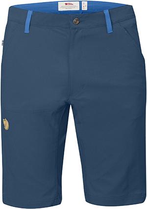 Fjällräven-Abisko Lite Shorts - Men's