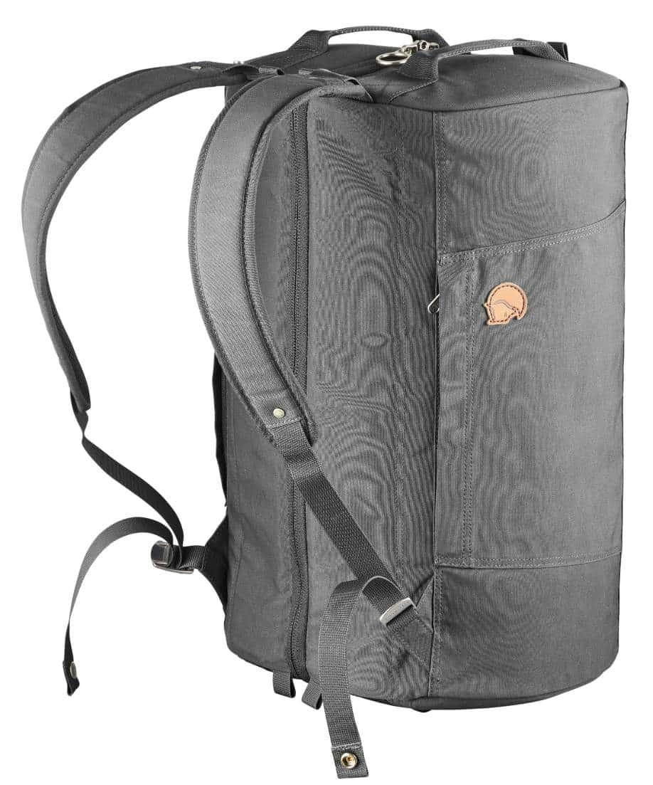 Fjällräven-Splitpack
