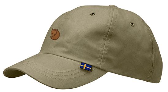 Fjällräven-Helags Cap