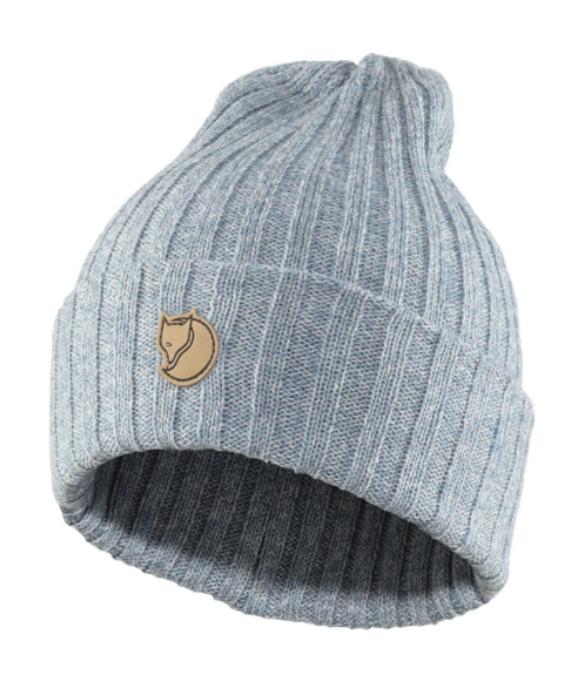 Fjällräven-Byron Hat