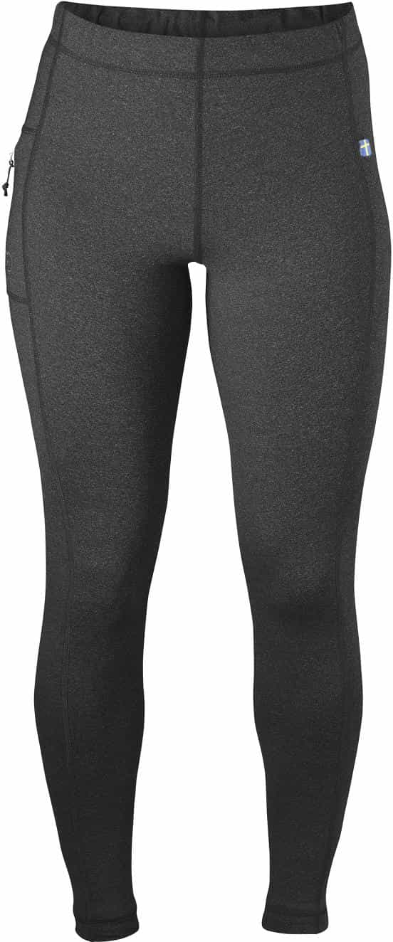 Fjällräven-High Coast Tights - Women's
