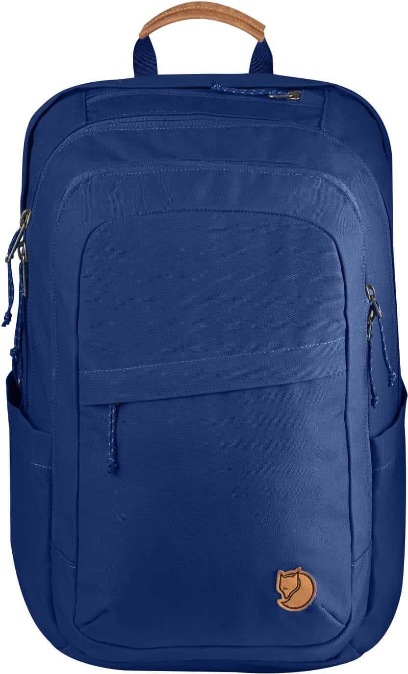 Fjällräven-Raven 28L Backpack