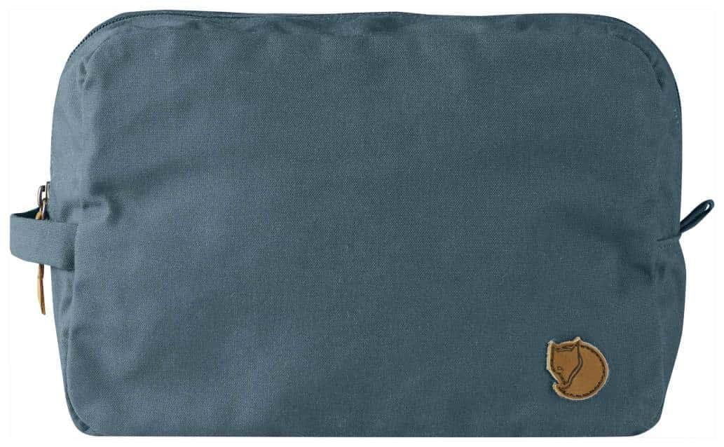 Fjällräven-Gear Bag Large