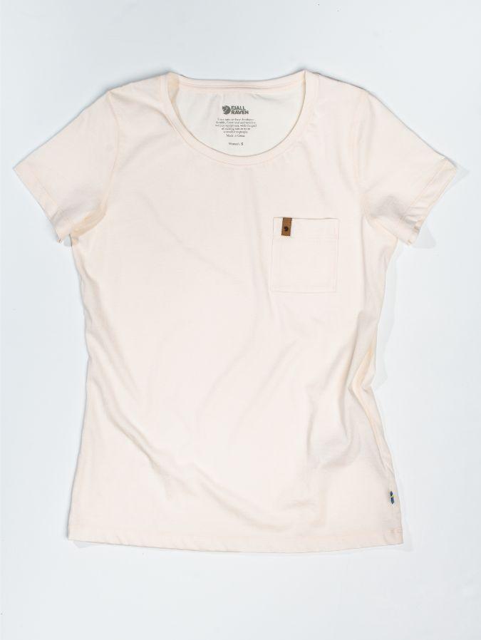 Fjällräven-Ӧvik T-Shirt - Women's