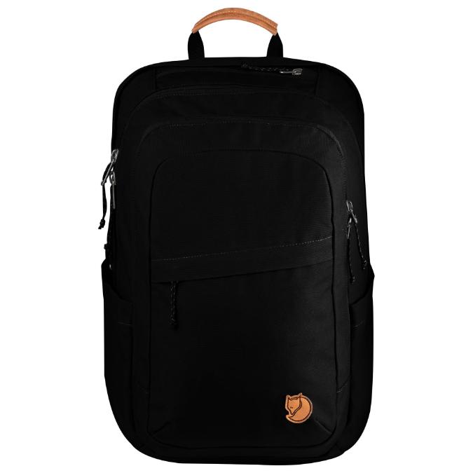 Fjällräven-Räven 28L Backpack