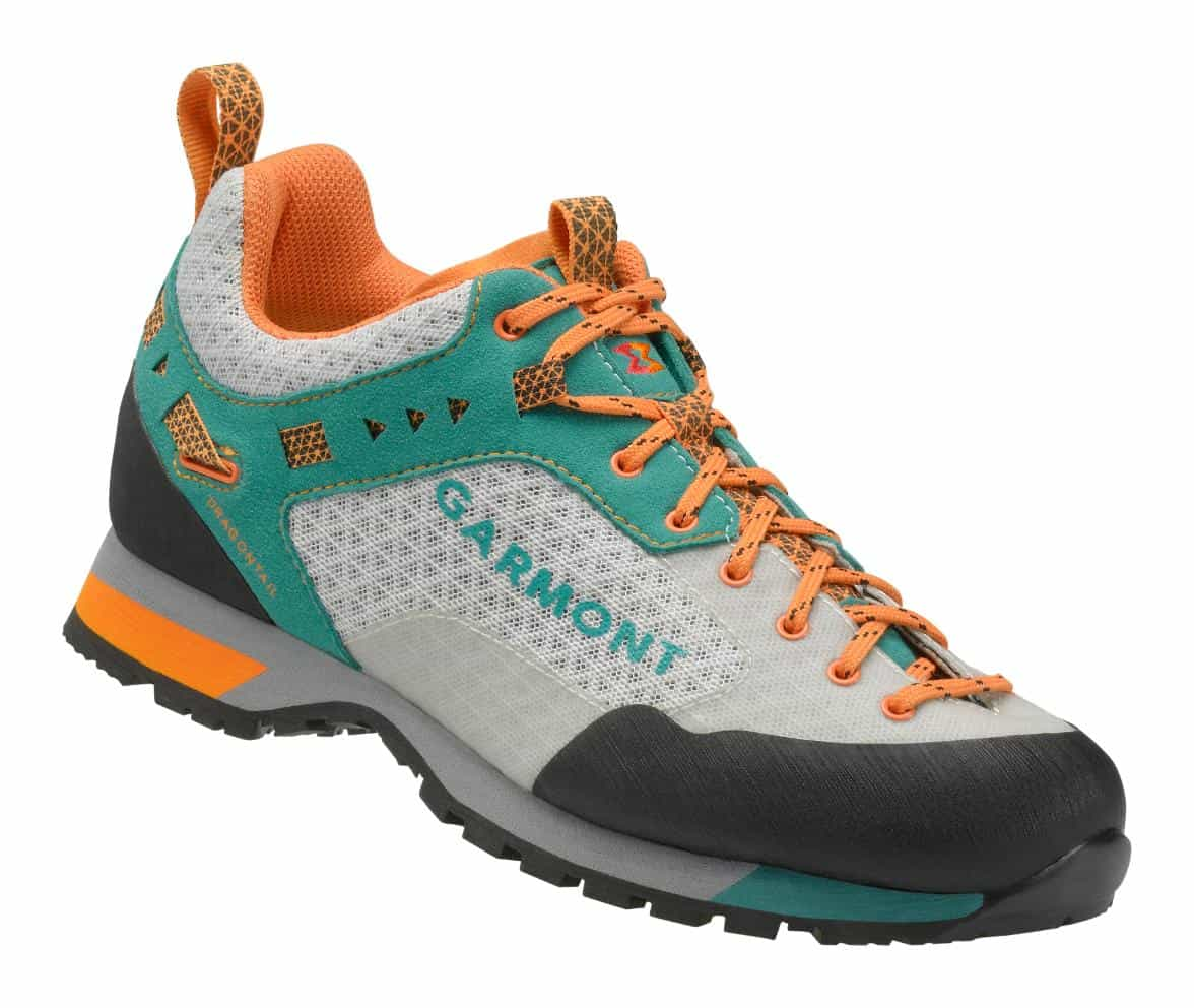 Garmont-Dragontail N.Air.G - Women's