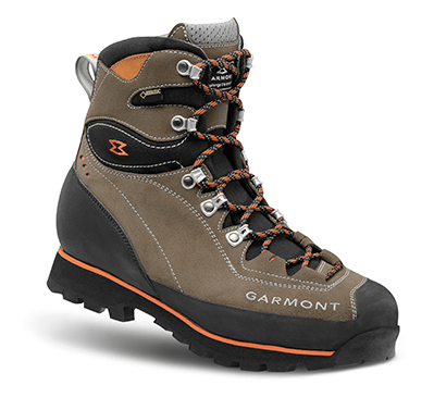 Garmont-Tower Trek GTX - Men's