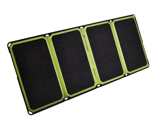 Goal Zero-Nomad 28 Plus Solar Panel