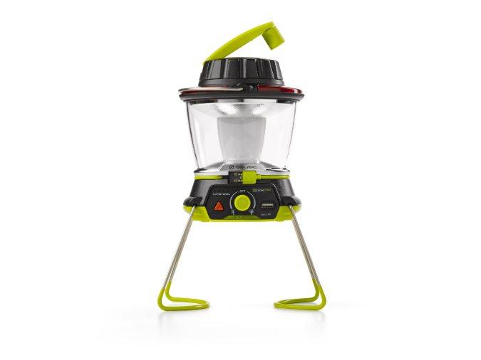 Goal Zero-Lighthouse 400 Lantern + USB Power Hub