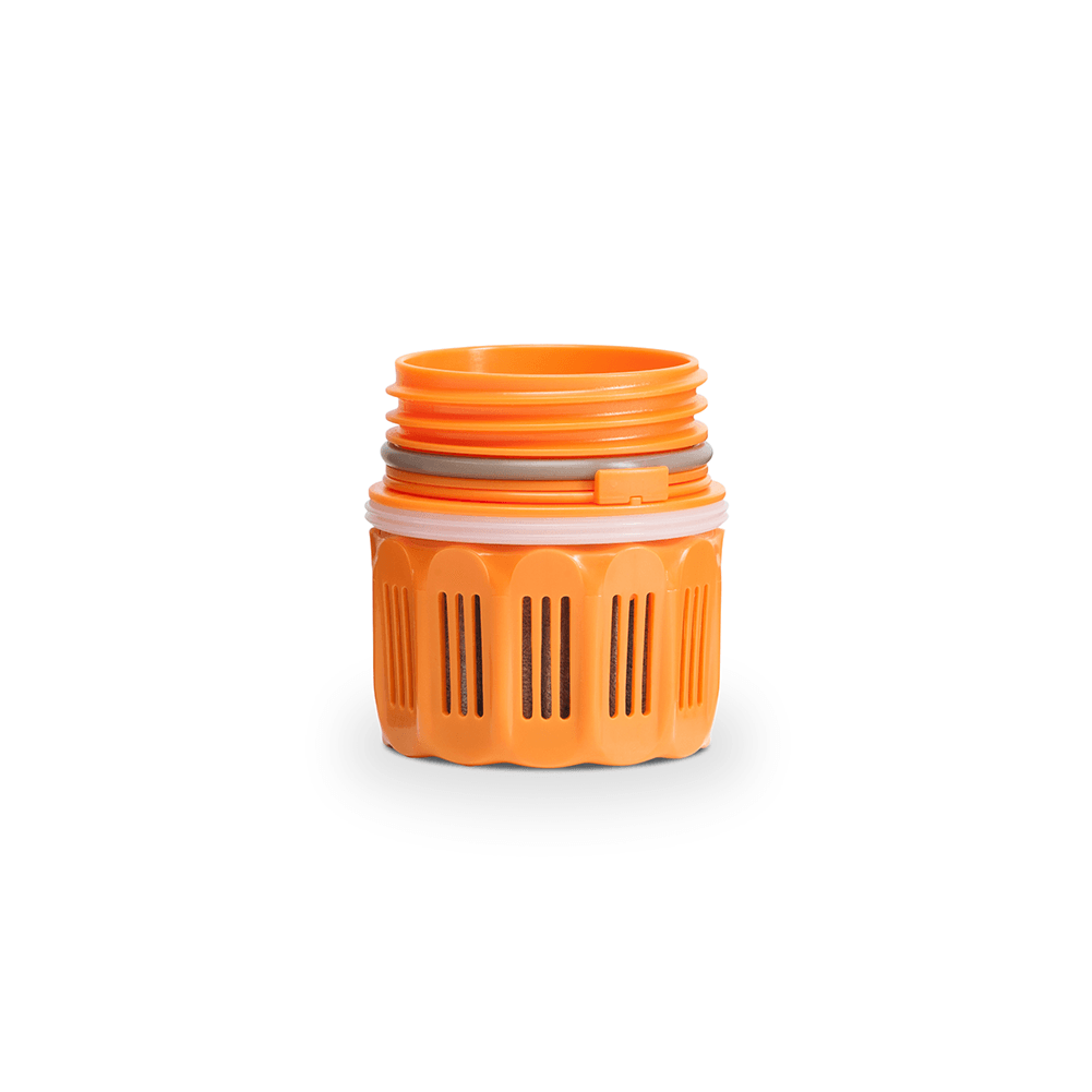 Grayl-Purifier Cartridge