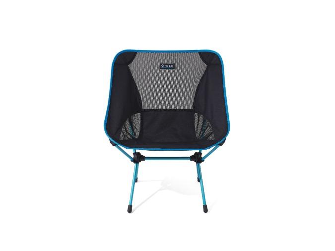 Helinox-Chair One L