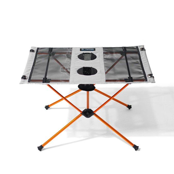 Helinox-Table One