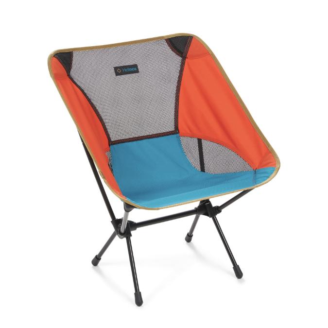 Helinox-Chair One