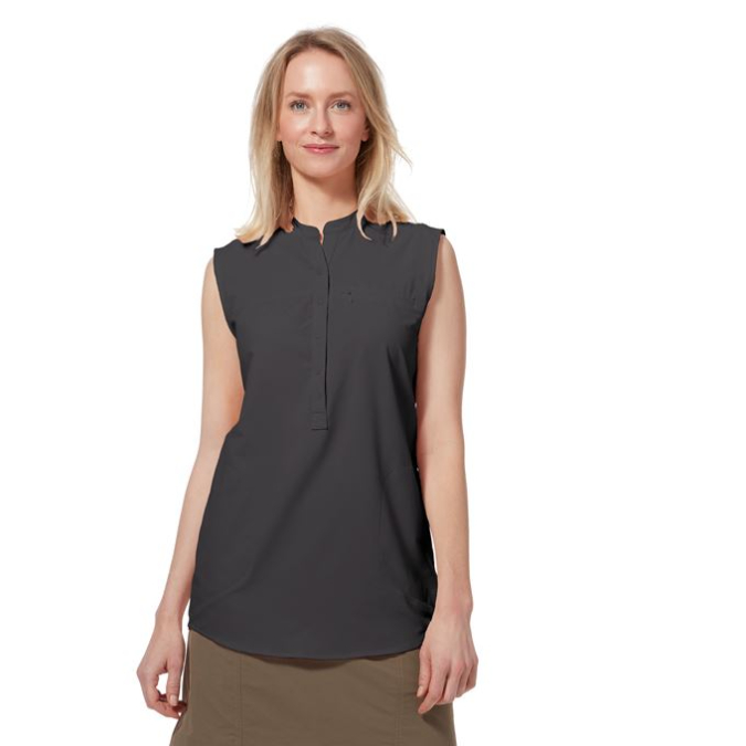 Royal Robbins-Expedition Pro Tunic - Women's