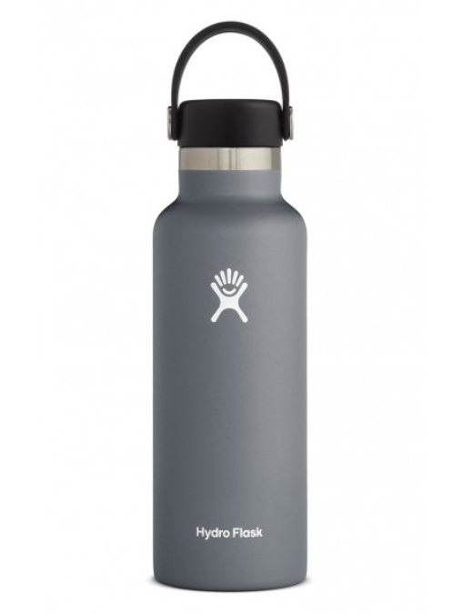 Hydro Flask-Hydro Flask 18oz Standard Mouth