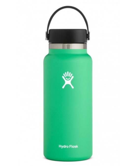 Hydro Flask-Hydro Flask 32oz Wide Mouth