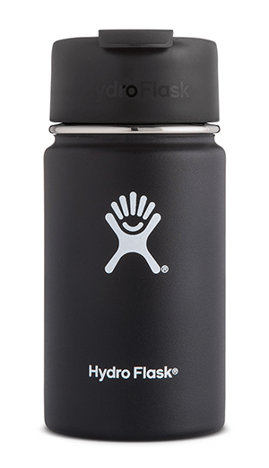 Hydro Flask-Hydro Flask 12oz Wide Mouth