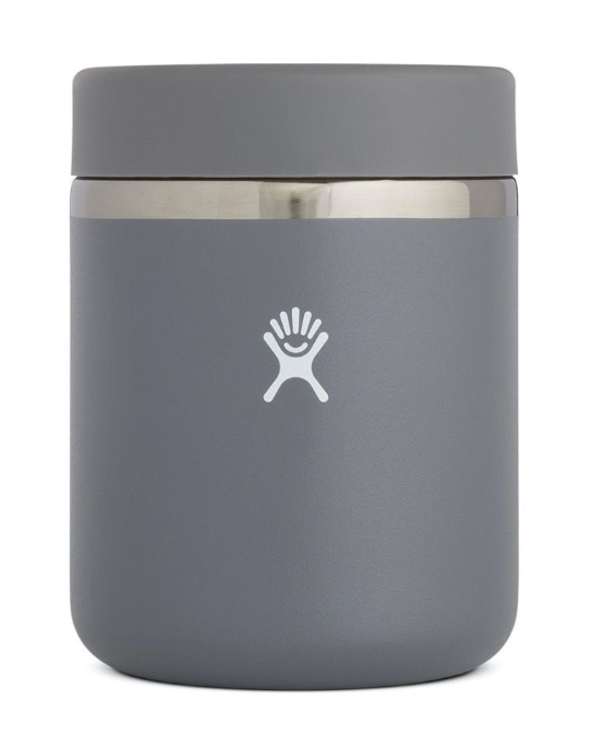 Hydro Flask-28 oz Insulated Food Jar