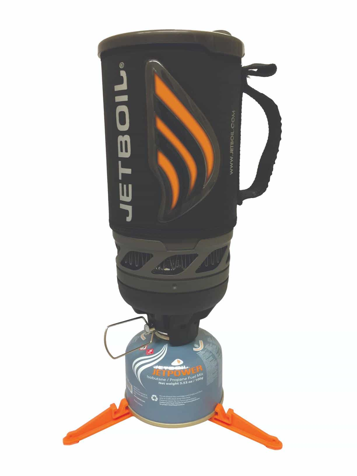 Jetboil-Flash