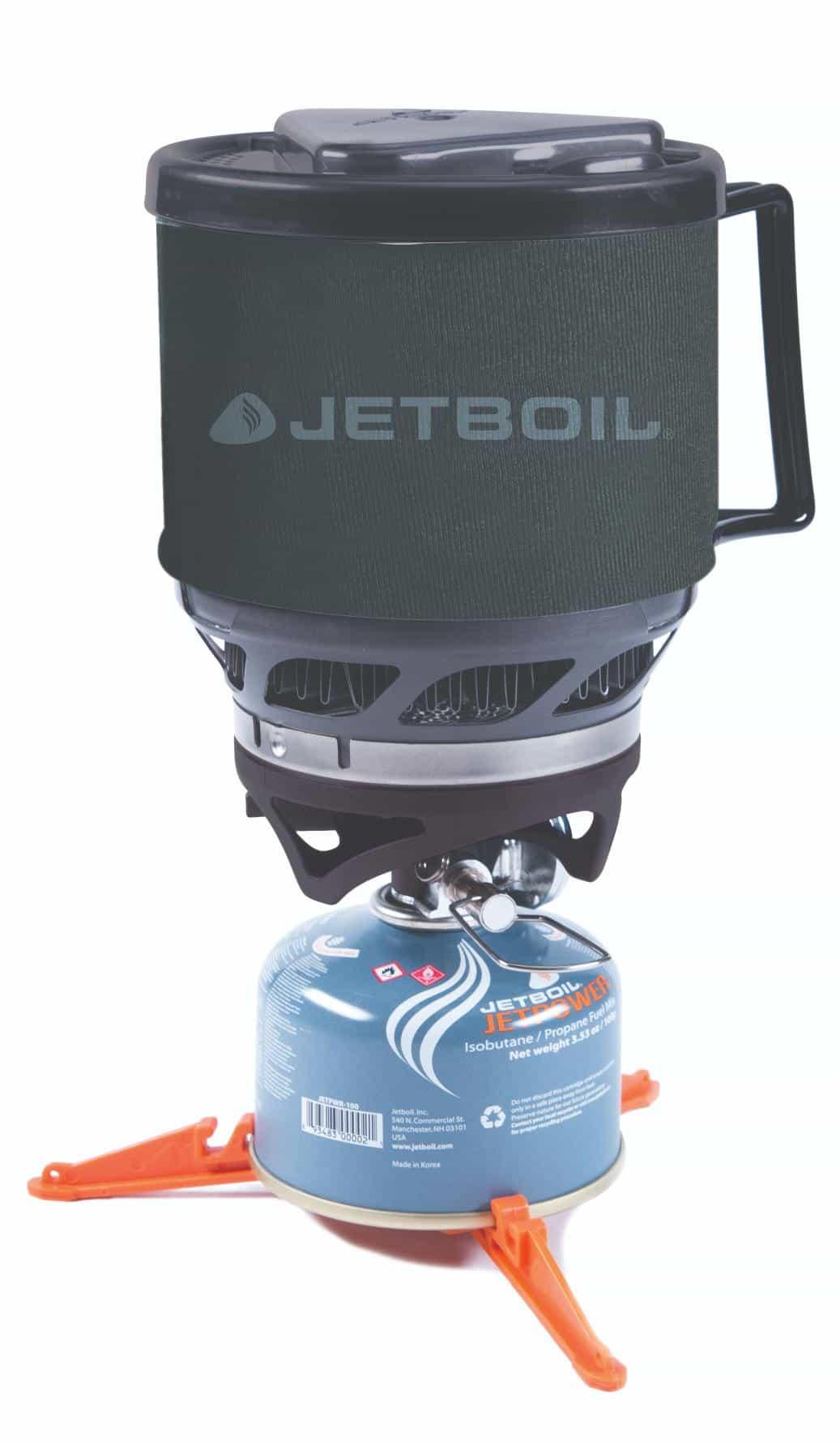 Jetboil-MiniMo