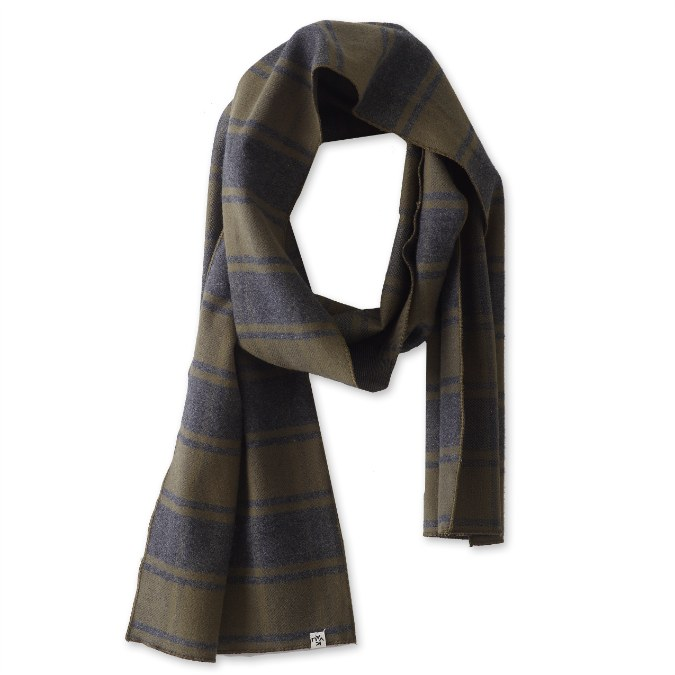 Kavu-Mountain Scarf - Women's