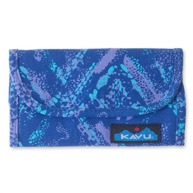 Kavu-Big Spender - Women's