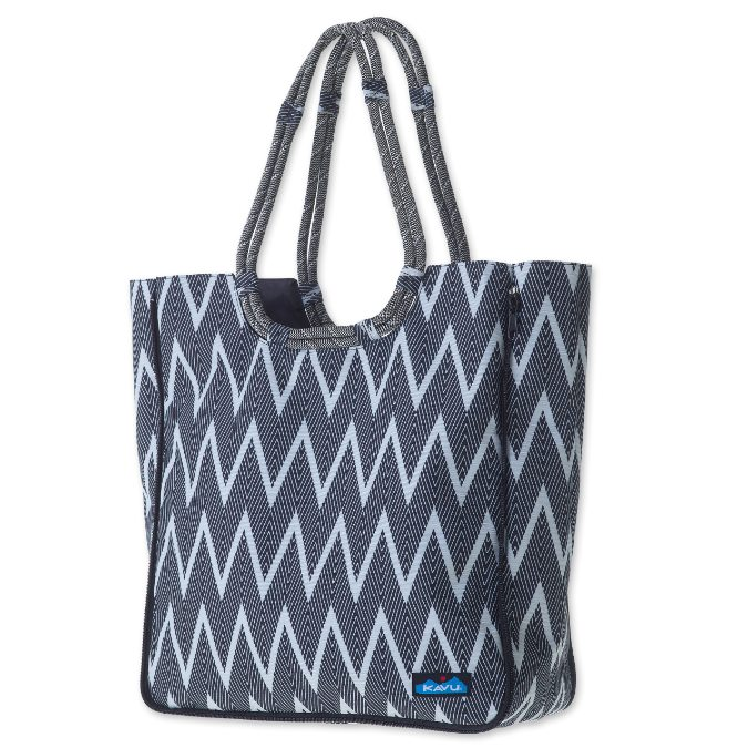 Kavu-Market Bag - Women's