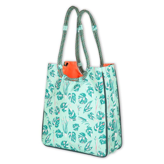 Kavu-Market Bag - Women's