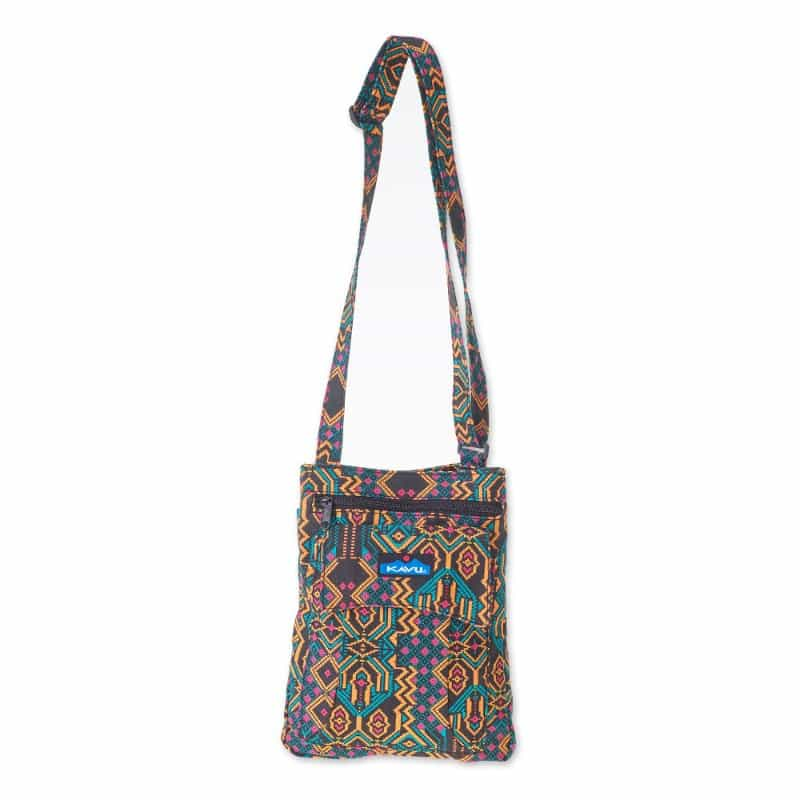 Kavu-Keeper - Women's