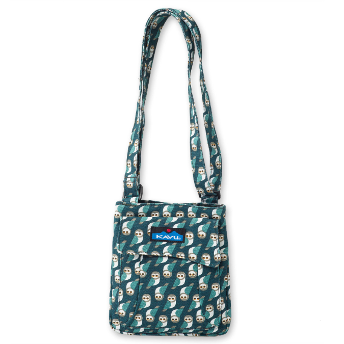 Kavu-Mini Keeper - Women's