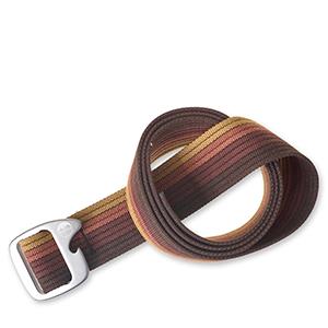 Kavu-Beber Belt - Men's