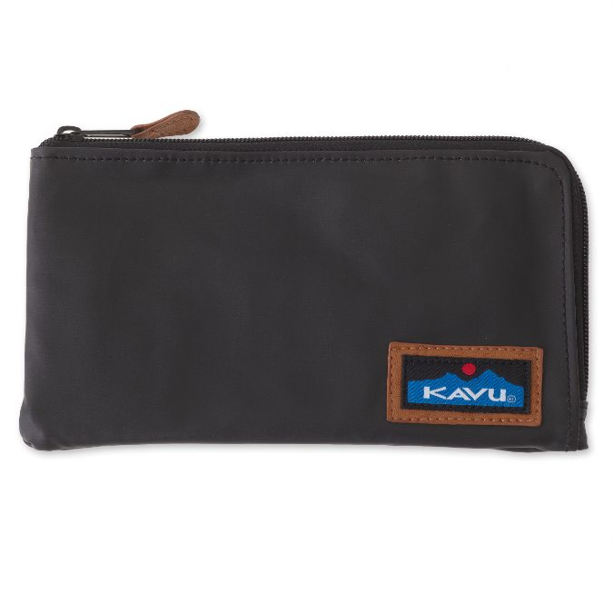 Kavu-Cammi Clutch - Women's