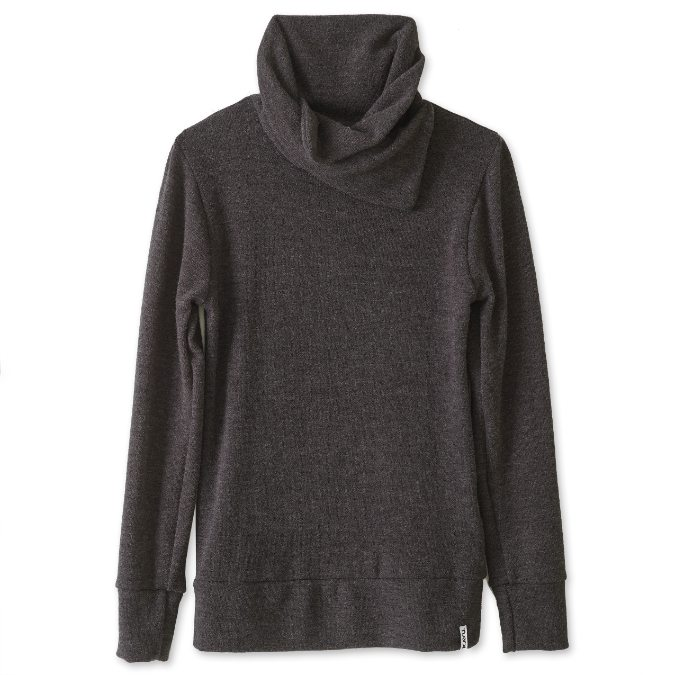 Kavu-Sweetie Sweater - Women's