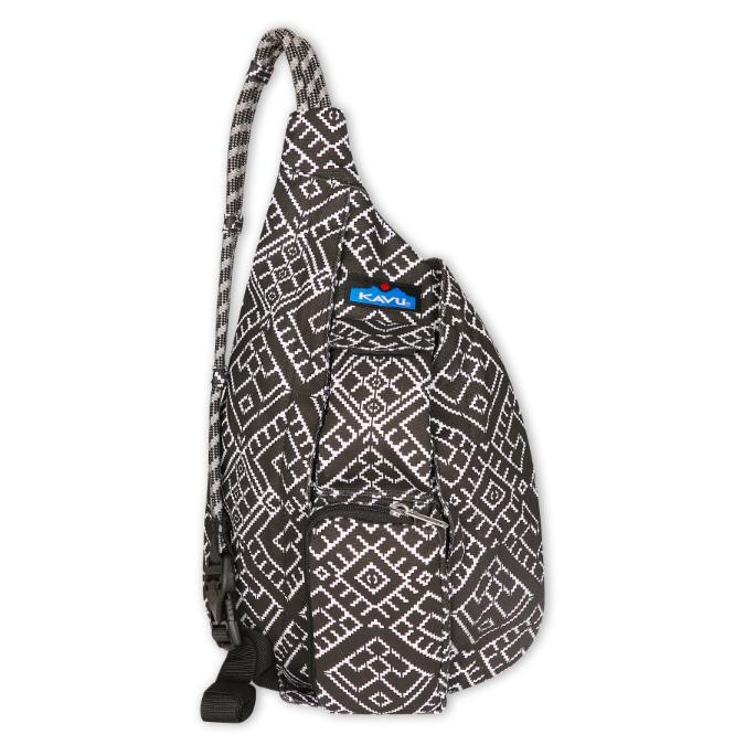 Kavu-Mini Rope Bag