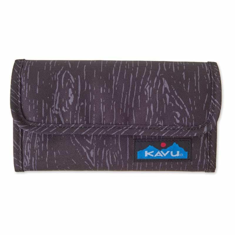 Kavu-Mondo Spender