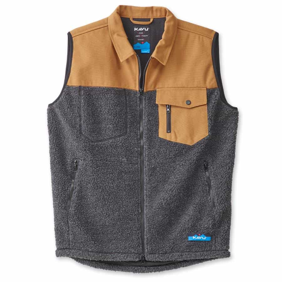 Kavu-Open Range - Men's
